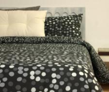 Ropa de cama online para otoño – invierno 2016