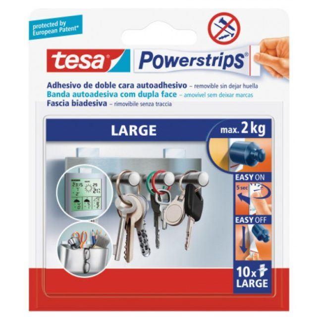 tesa-powerstrips