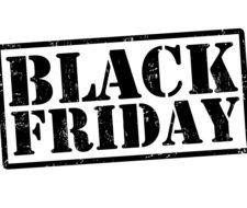 Black Friday 2016, viernes Negro ¿Cuándo es?