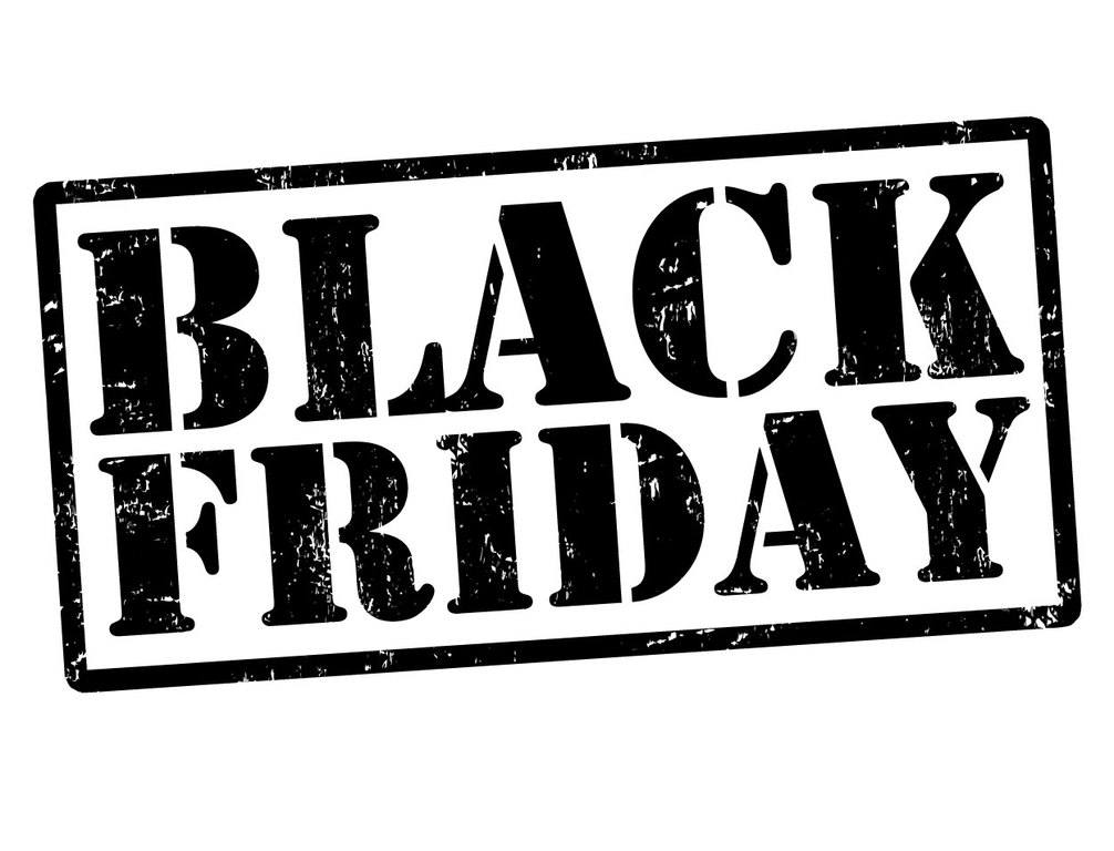black-friday-cuando-es