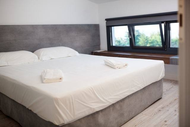 camas-king-size-y-cuales-son-sus-medidas