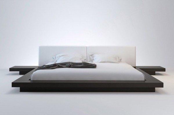 camas-queen-size-y-cuales-son-sus-medidas