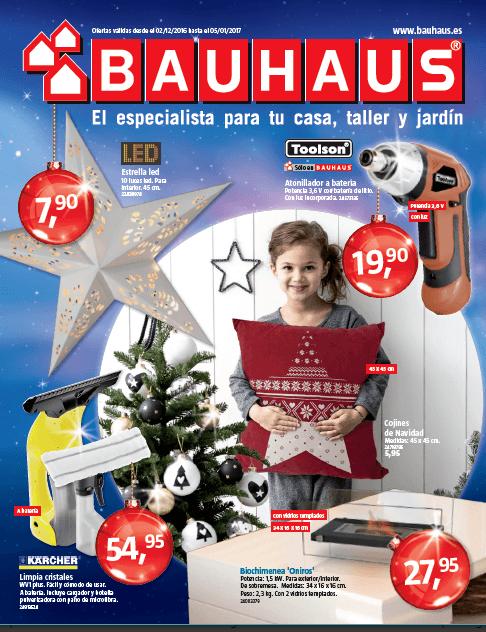 catalogo-bauhaus-diciembre-2016