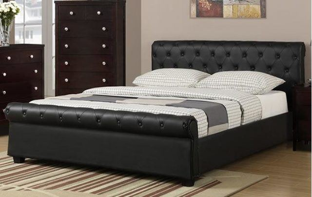 Camas king size d nde comprarlas en espa a for Cama queen size or king size