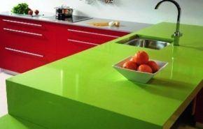 Encimeras cocina | Fotos