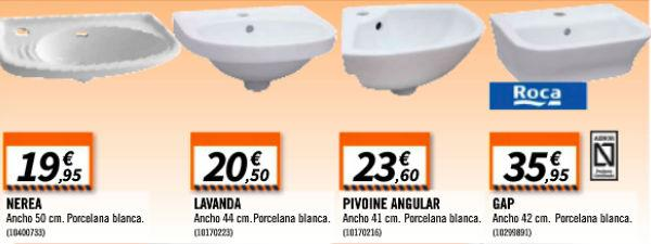 lavamanos-bricomart