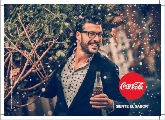 ayudantes-navidad-coca-cola