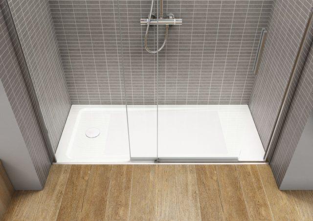 cambiar-banera-plato-ducha