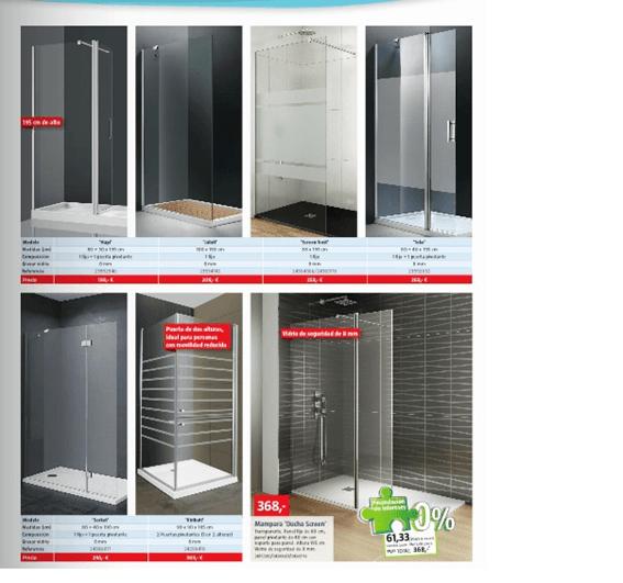 Bonito muebles de ba o bauhaus fotos muebles de bao for Bauhaus cocinas 2016