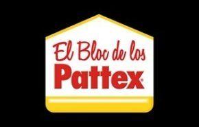 Gana 15.000 € para tu hogar con Pattex