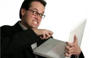 No funciona Internet | Problemas y Soluciones