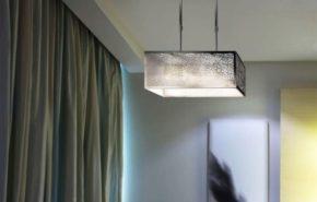 Lámparas de Leroy Merlin 2016