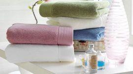Receta casera para dejar tus prendas bien perfumadas