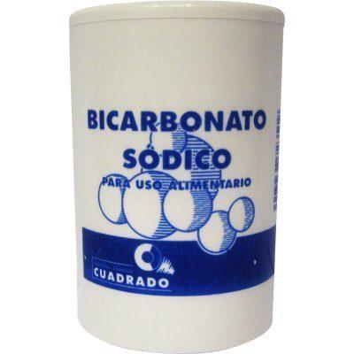 trucos-para-que-la-casa-huela-bien-nevera-bicarbonato