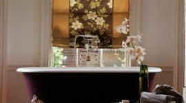 Ideas para un cuarto de baño encantador