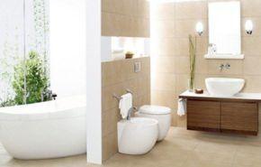Villeroy & Boch baños 2011