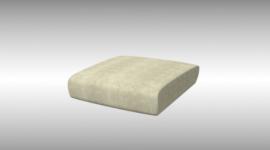 Cómo tapizar sofás