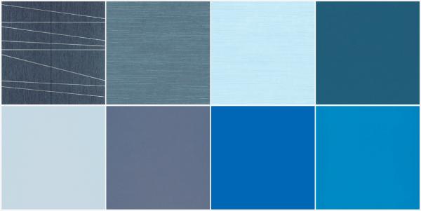 Colores azules para finest colores bits de imagenes - Colores azules para paredes ...