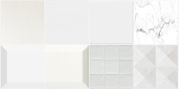 azulejos-blancos