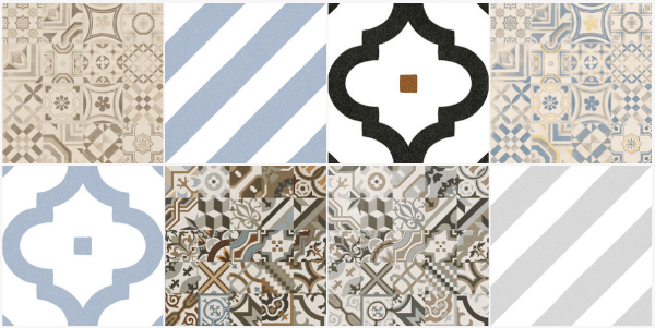 azulejos-hidraulicos