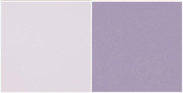 azulejos-lila