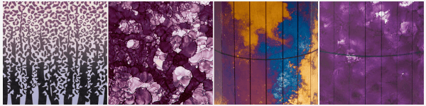 azulejos-violeta