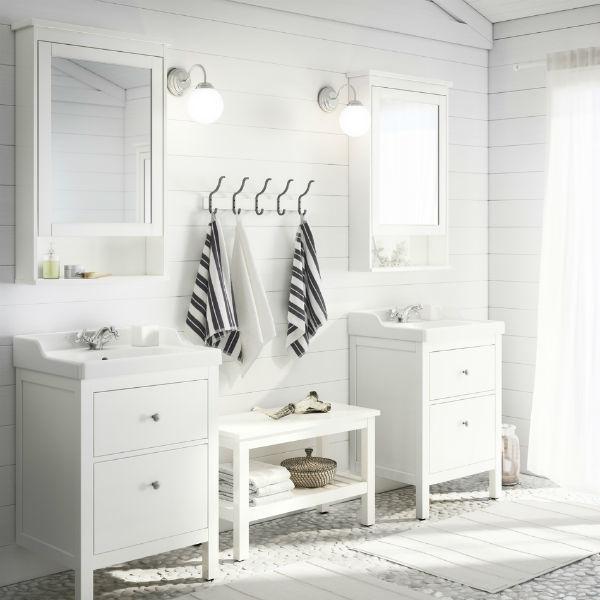bano-dos-lavabos