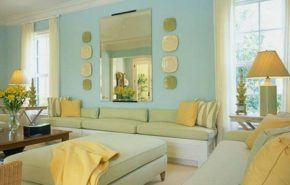 Combinar colores| Decoracion
