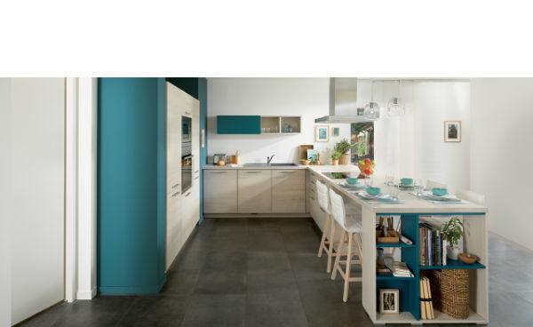 cocina-azul-gris