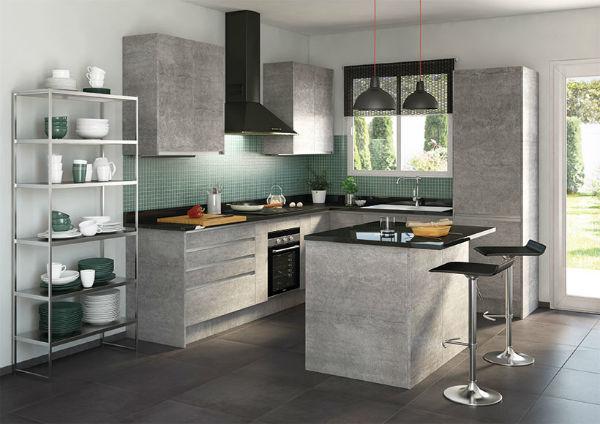 cocina-estilo-piedra