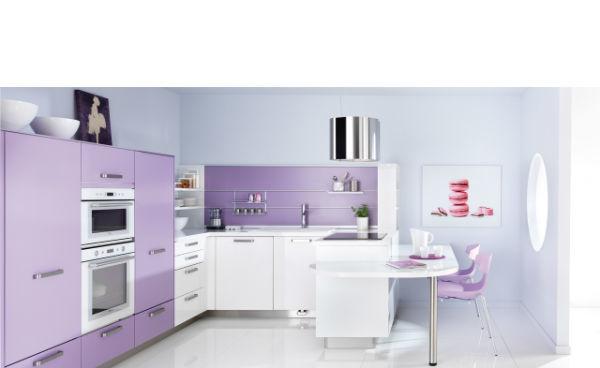 cocina-lila