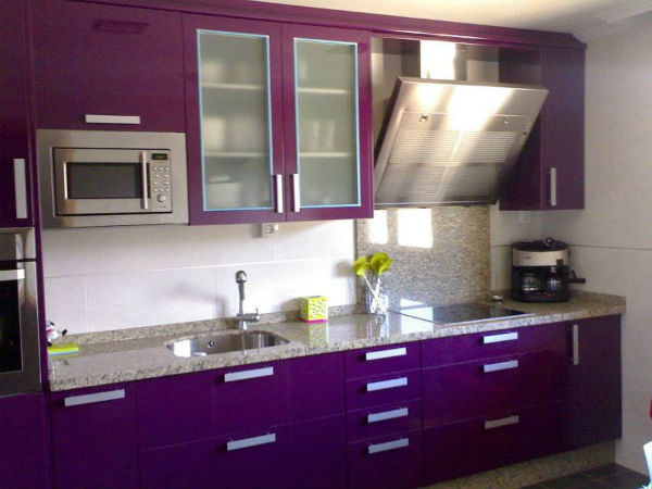 cocina-morada-3