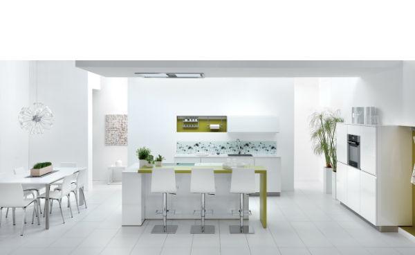 cocina-verde-discreta