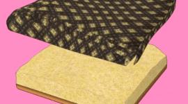 Cómo tapizar sillas y sillones
