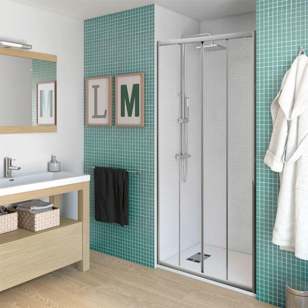 pared-azulejos-verde