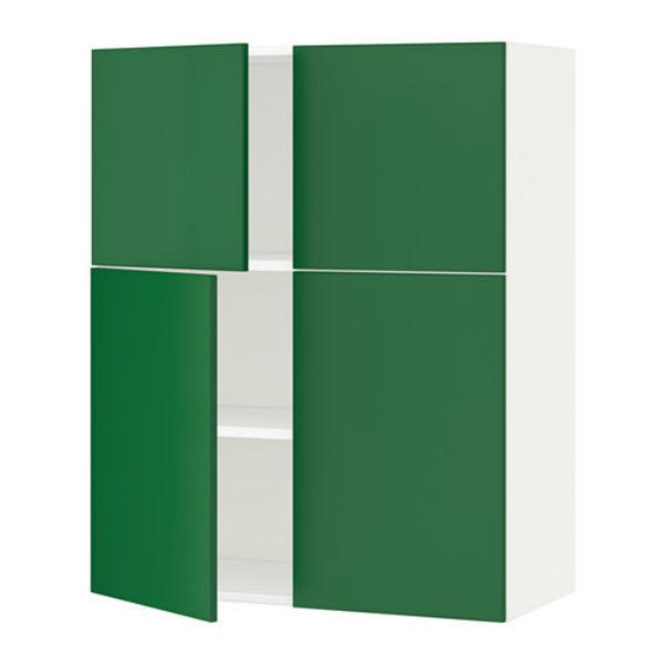 puertas-armario
