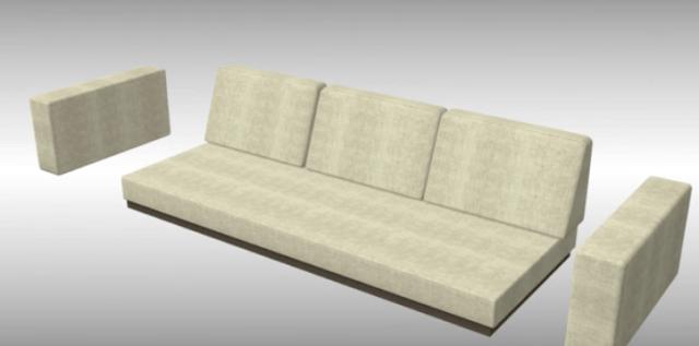 sofa-desmontado