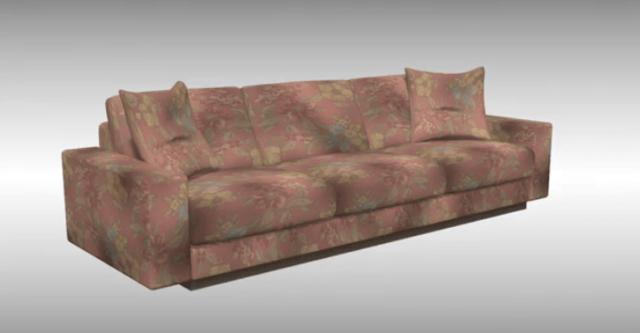 Como se tapiza un sofa awesome tapizado de muebles madrid - Que cuesta tapizar un sofa ...