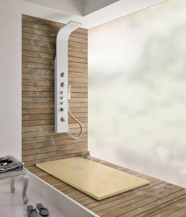 bano-pequeno-general-ducha-sauna-600x698