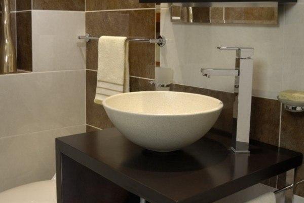 bano-pequeno-general-lavabo-ceramica