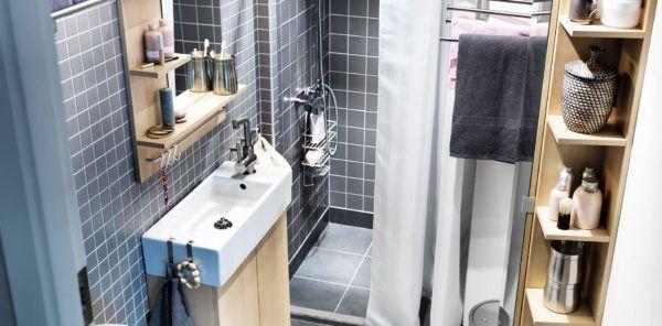 bano-pequeno-original-lavabo