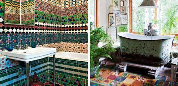 bano-pequeno-original-mosaico
