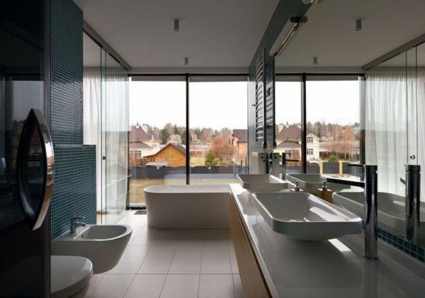 banos-minimalistas-modernos