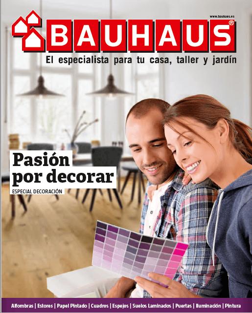 catalogo-bauhaus-especial-decoracion