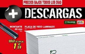 Catálogo Brico Depot Avilés Agosto 2014