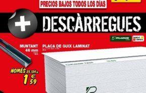 Brico depot cat logo de ofertas diciembre 2016 - Muebles cabrera huelva catalogo ...