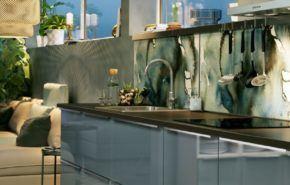 Catálogo Cocinas Ikea 2017