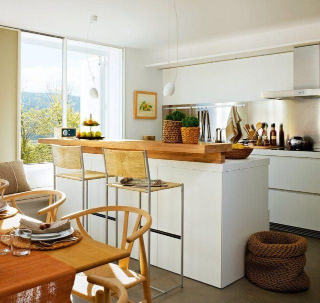 cocina-office-barra