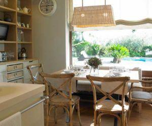 Más de 25 diseños de Cocinas office