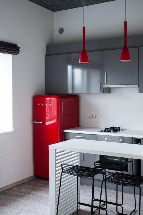 cocina-office-gris